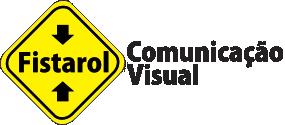 Fistarol Comunicação Visual